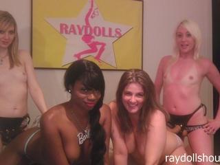 Raydolls ModelSearch
