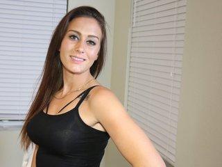 Kyla Cash