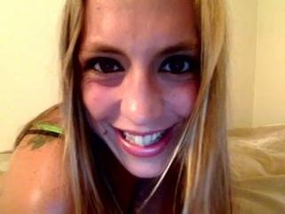 Angelina Jewel