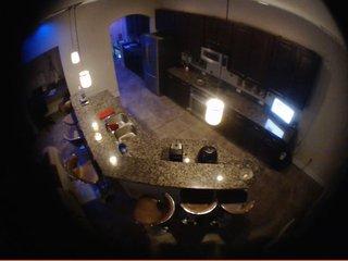 Kitchen_Cam1