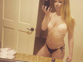 Hannah Hollie